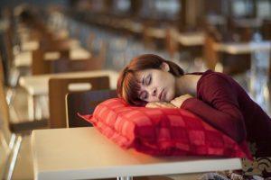 アプリメトロノーム質の高い睡眠